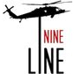 Nine Line Apparel student discount
