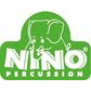 Nino Percussion coupons