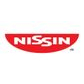 Nissin coupons