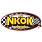 NKOK coupons