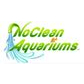 NoClean Aquariums coupons