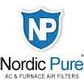 Nordic Pure student discount