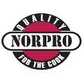 Norpro student discount