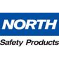 North Safety coupons