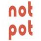 Not Pot coupons