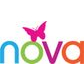NOVA Medical Products coupons