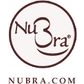 NuBra student discount