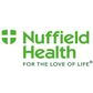 Nuffield Health coupons