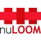 nuLOOM coupons