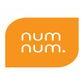 Num Num coupons