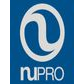 Nupro coupons