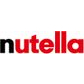 Nutella student discount