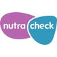 Nutracheck coupons