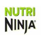 Nutri Ninja Kitchen Systems coupons