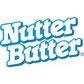 Nutter Butter coupons