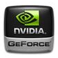 NVIDIA GeForce coupons