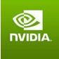 NVIDIA student discount