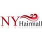 NY HairMall coupons