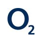O2 Business student discount
