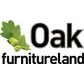 Oak Furniture Land student discount