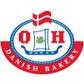 O&H Danish Bakery coupons
