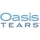 Oasis coupons