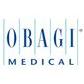 Obagi coupons