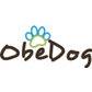 ObeDog coupons