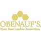 Obenauf's coupons