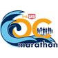 OC Marathon coupons