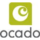 Ocado coupons