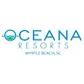 Oceana Resorts coupons