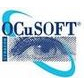 OCuSOFT coupons