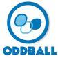 Oddball coupons