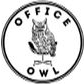 Office Owl coupons