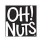 Oh! Nuts® coupons
