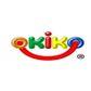 OKIKO coupons