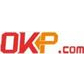 OKP student discount