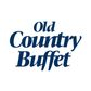 Old Country Buffet student discount