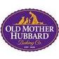 Old Mother Hubbard Natural Dog Treats coupons