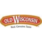Old Wisconsin coupons