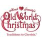 Old World Christmas coupons
