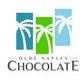 Olde Naples Chocolate student discount