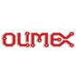 Olimex coupons