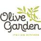 Olive Garden student discount