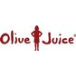 Olive Juice student discount