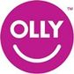 Olly student discount