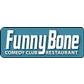 Omaha Funny Bone coupons