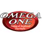 Omega One coupons