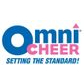 Omni Cheer student discount